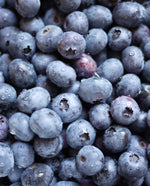 Blueberry Extract - Water Soluble Hard Oil