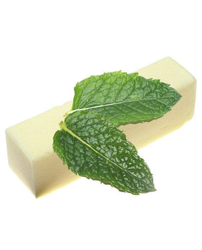 Butter Mint Oil W.S.
