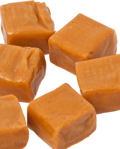 Caramel Flavoring - Water Soluble