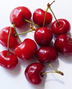 cherry flavor - oil soluble