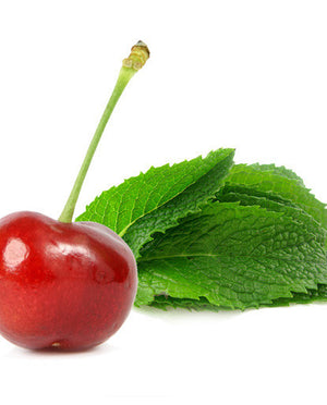 Cherry Mint Oil