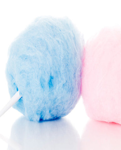 Cotton Candy Flavoring