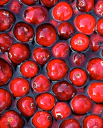 Cranberry Flavoring - Water Soluble