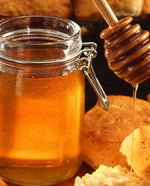 Honey Flavoring - Water Soluble