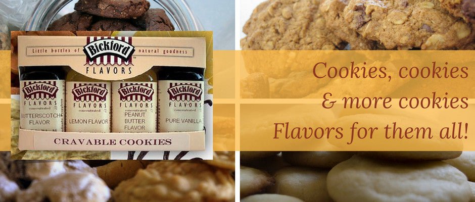 http://bickfordflavors.com/products/cravable-cookies-collection
