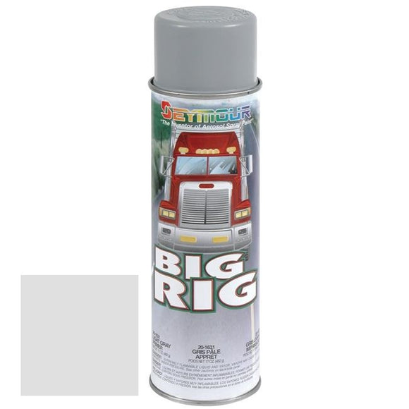 Seymour Big Rig® Industrial Primers