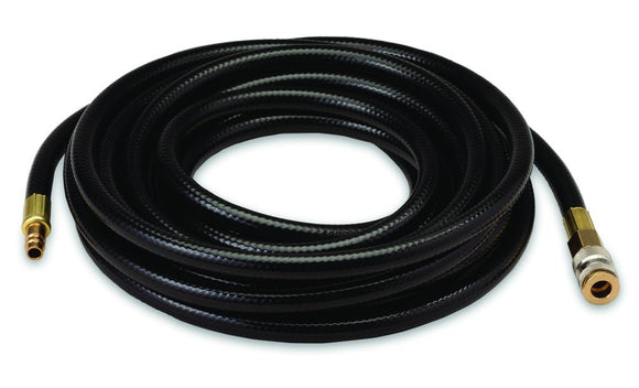 Low Pressure Single Airline Hose