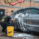 Meguiar's G17748 Ultimate Wash & Wax 48 oz Liquid
