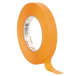 Carborundum American® brand Orange Mask® (OM) Tape