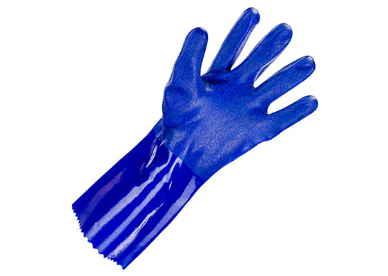 SAS Safety Dipped PVC Gloves ( Sold in Pairs )