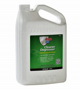 POR-15® 40101 Cleaner Degreaser 1 Gal