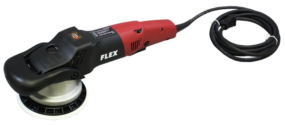 Presta 820009 Flex M XC3401VRG Orbital Polisher
