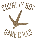 CountryBoyGameCalls