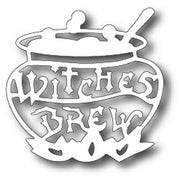 TUTTI-475 Witches Brew