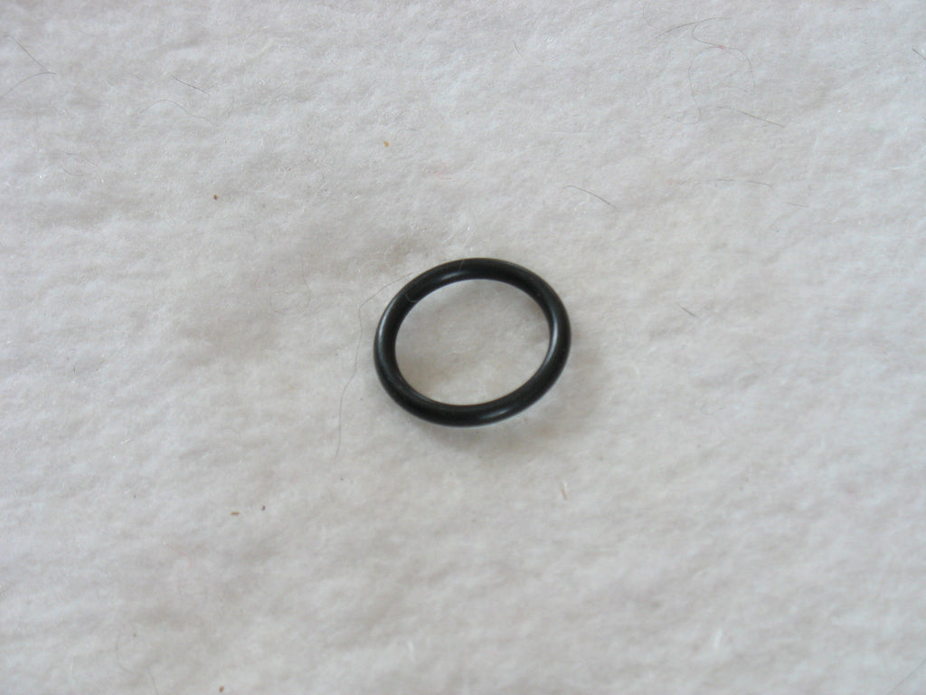 18 - O-Ring, Head Valve Piston