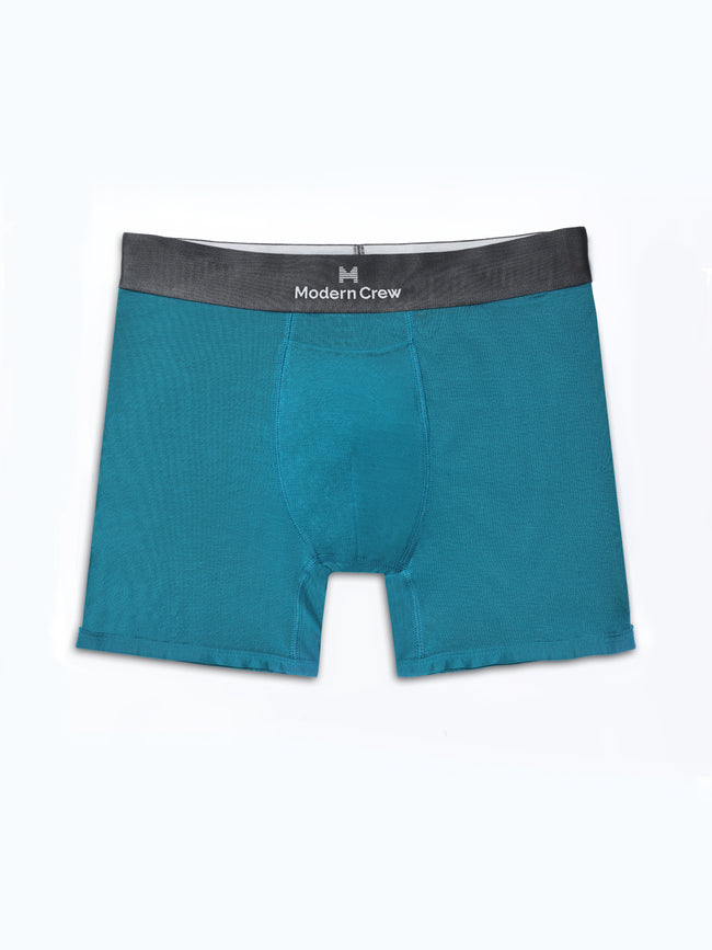 Next Skin Men Micromodal Trunk (Best price: Rs.399)