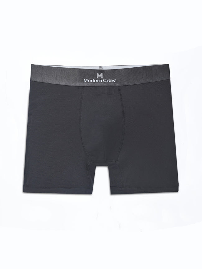 Next Skin Men Micromodal Trunk (Best Price: Rs. 399)
