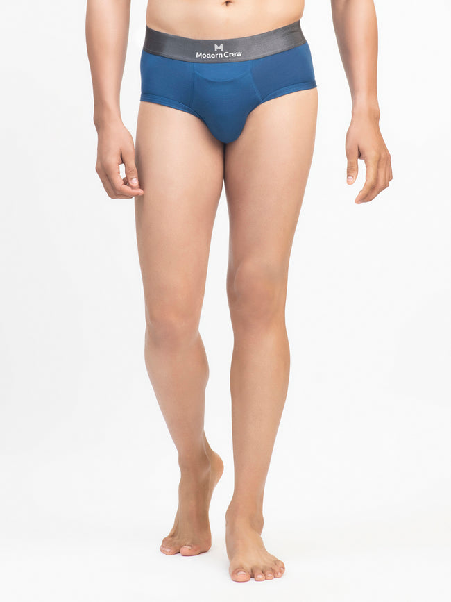 Next Skin Men Micromodal Briefs (Best Price: Rs. 379)