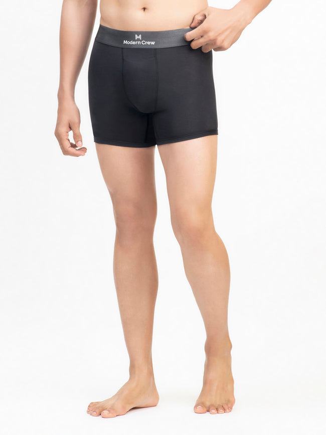 Next Skin Men Micromodal Trunk