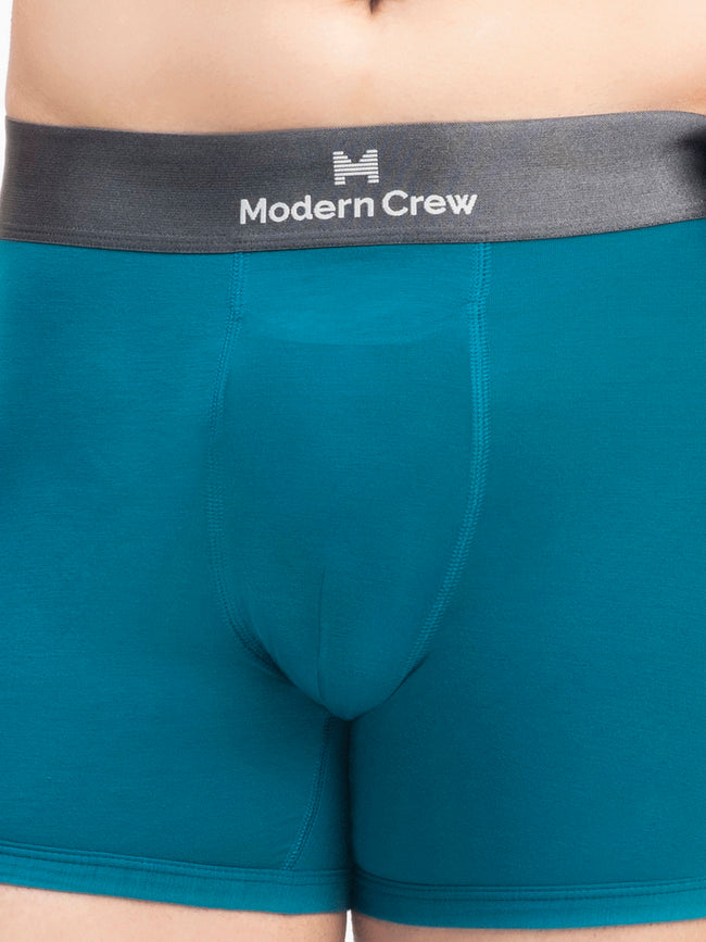 Next Skin Men Micromodal Trunk (Best Price: Rs. 454)