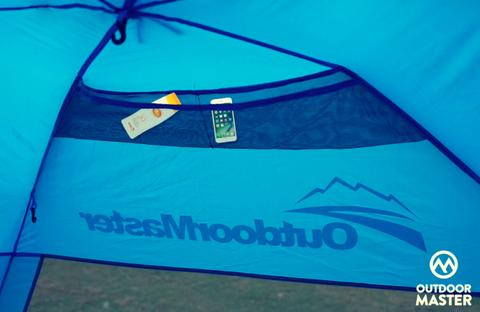 outdoormaster-pop-up-beach-tent-pocket