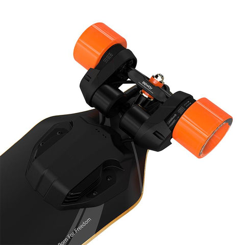 Exway Flex Electric Skateboard OutdoorMaster Flex-Riot