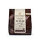 Callebaut dark chocolate 70.5% buttons 400g packaging