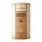 Callebaut white hot chocolate powder packaging