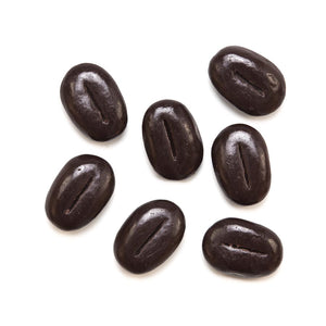 Barbara Decor | Coffee flavoured dark chocolate beans | 1.1kg