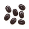 Barbara Decor | Dark chocolate covered coffee beans | 1.1kg