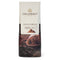 Callebaut alkalised medium brown cocoa powder packaging