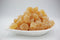 Ginger Dragon crystallised ginger cubes (8-16mm) ingredient