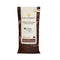 Callebaut fair trade dark chocolate 70% packaging