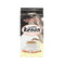 Kenon | 100% Arabica ground coffee | 250g