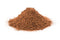 Casaluker non alkalised cocoa powder ingredient