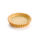 Pidy small 8.3cm sweet butter pastry tarts ingredient