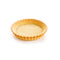 Pidy medium 10.2cm sweet pastry tarts ingredient