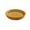 Pidy small 9.1cm sweet pastry tarts ingredient