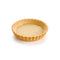 Pidy medium 9.1cm sweet shortcrust pastry vegan tarts ingredient