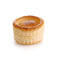 Pidy small 5.5cm vol au vents ingredient