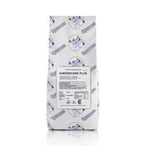 Rubicone | Cheesecake Plus flavouring Powder | 1.5Kg