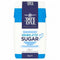 Tate & Lyle | Granulated white sugar | 2kg
