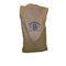 Dark muscovado sugar 25kg packaging