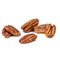 Sosa caramelised pecan nuts ingredient