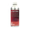 Sosa | Natural food colouring liquid - red | 100g