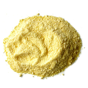 Sosa freeze dried passionfruit powder ingredient