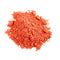 Sosa freeze dried strawberry powder ingredient