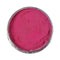 Sosa pink food colouring powder natural ingredient