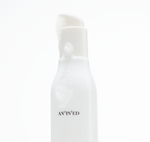Anointed Vitamin C Foaming Cleanser
