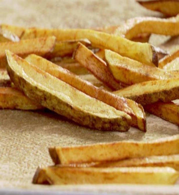 hand-cut-fries